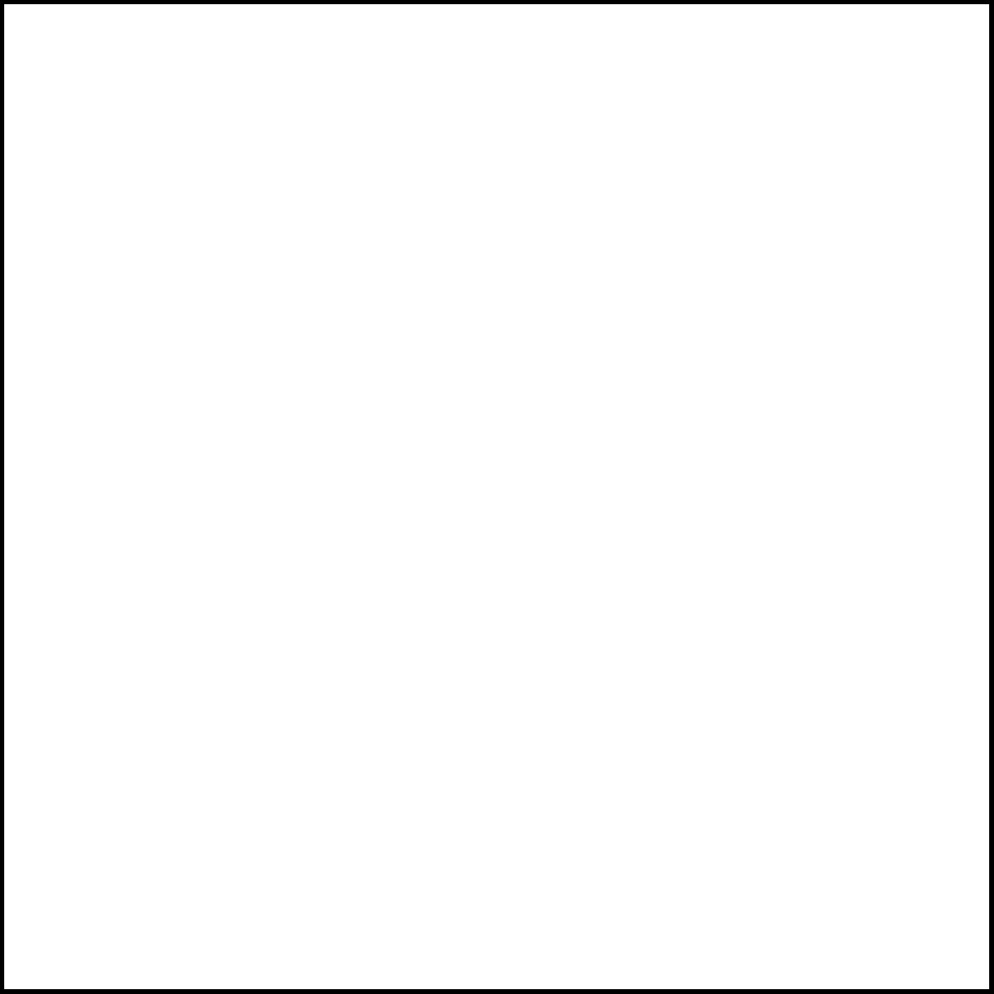 Team Hameln Logo